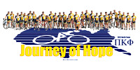 Journey for Hope